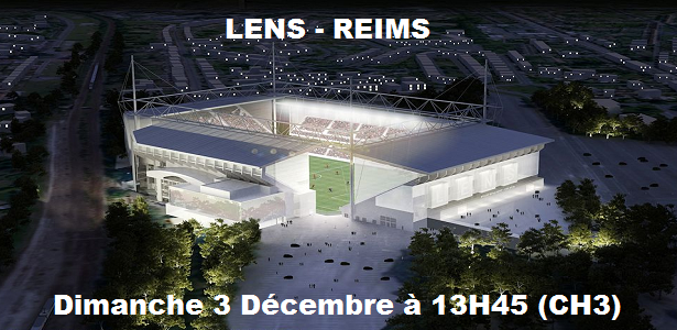 lens reims CDF.png